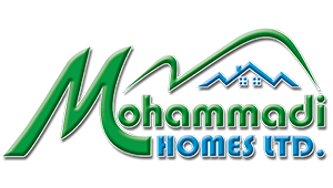 Mohammadi Homes Ltd.