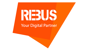 REBUS Media Ltd.