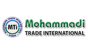 Mohammadi Trade International