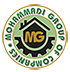 Mohammadi Group of Companies
